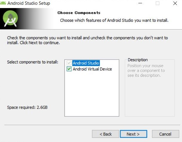 android-studio-install-001