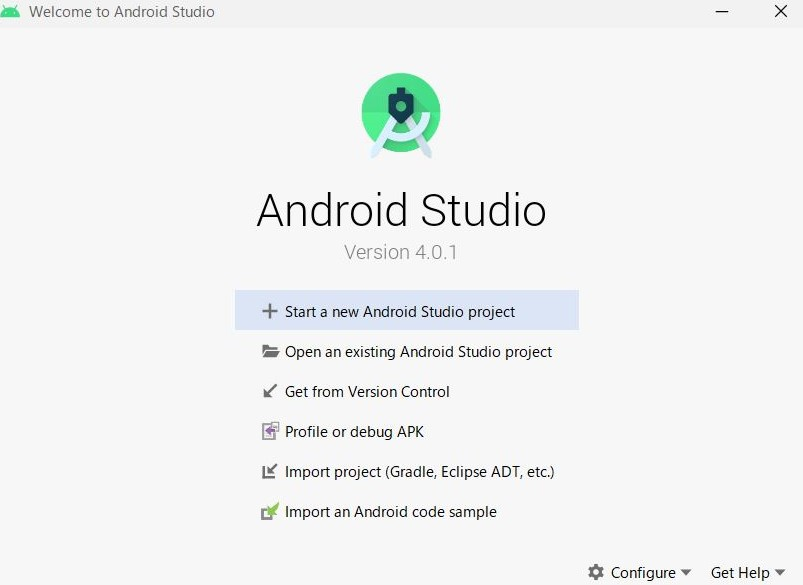 android-studio-install-004