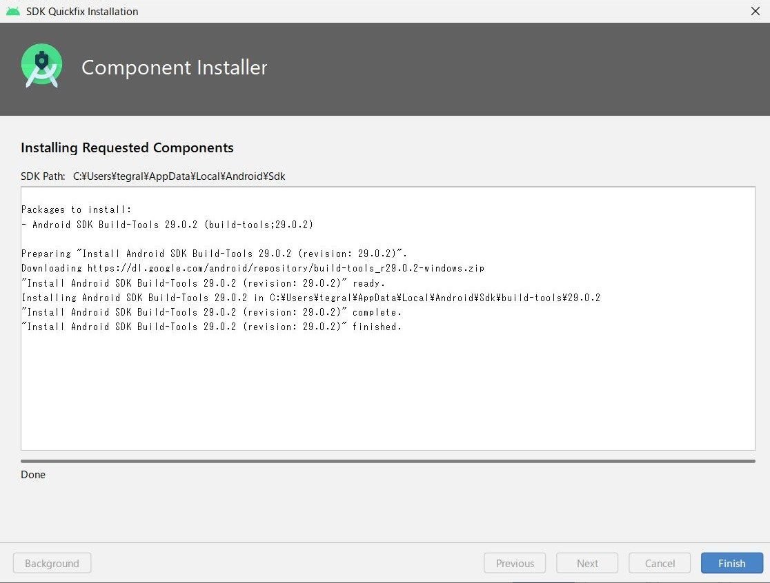 android-studio-install-006